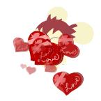 /heart