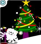 メロのクリスマス