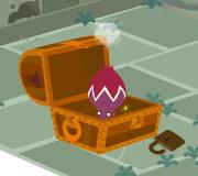 treasurehunt7-4.png